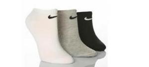 Socks Tops, Diapers