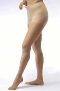 pantyhose-2koptf6