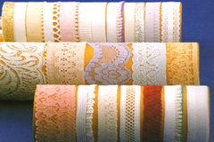 rubberthread_GS001